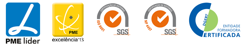 certificacoes-icons