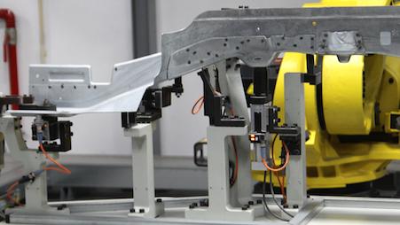 robot-2a
